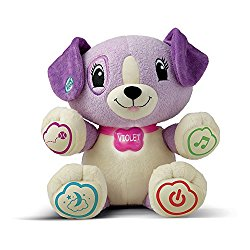LeapFrog My Pal Educational Toys for Babies