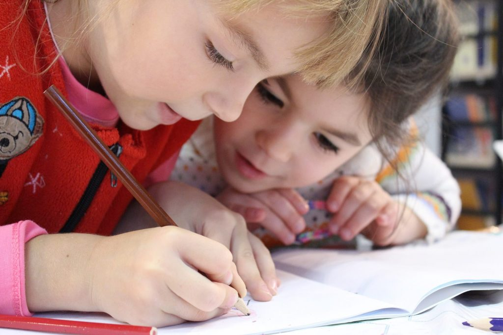 Homeschooling 101 Basics for Parents Before You Start