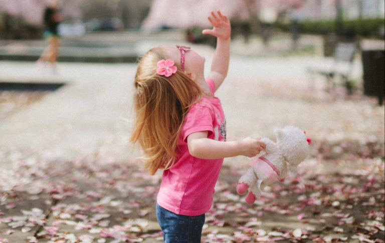 20 of the Best Activities for Kids to Do in the Springtime